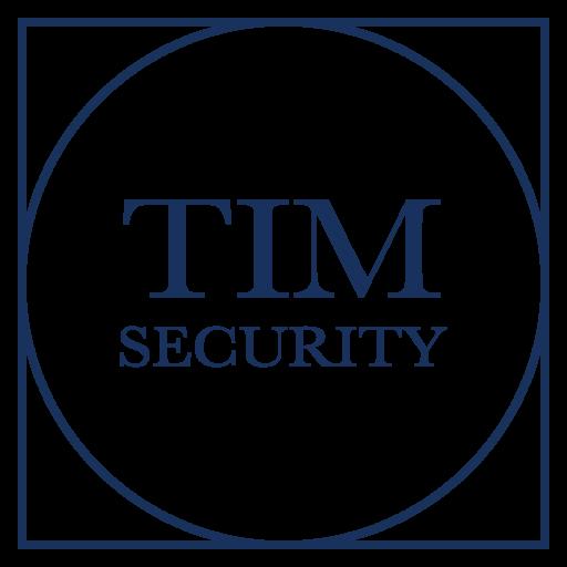 Tim Security
